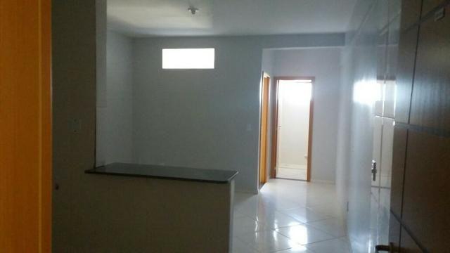 Apartamento - 1 Quarto - Primeira Locação - Sem burocracia