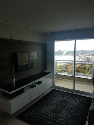 Lindo apartamento em Ponta Negra