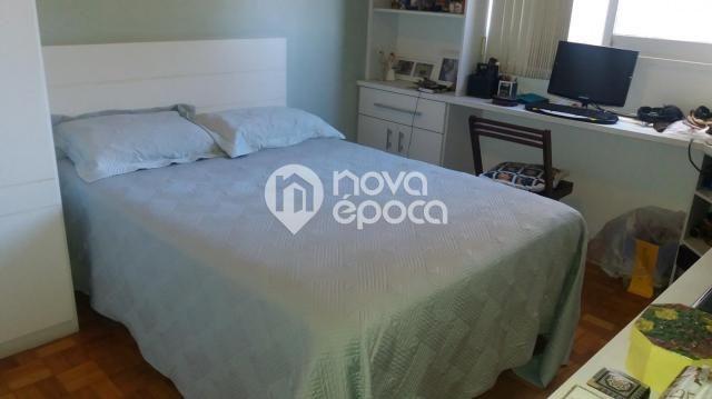 Apartamento à venda com 2 dormitórios em Tijuca, Rio de janeiro cod:AP2AP15546 - Foto 10