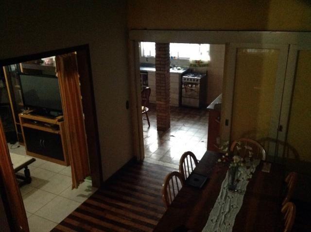 Casa à venda com 4 dormitórios em Ipanema, Porto alegre cod:RP1962 - Foto 9