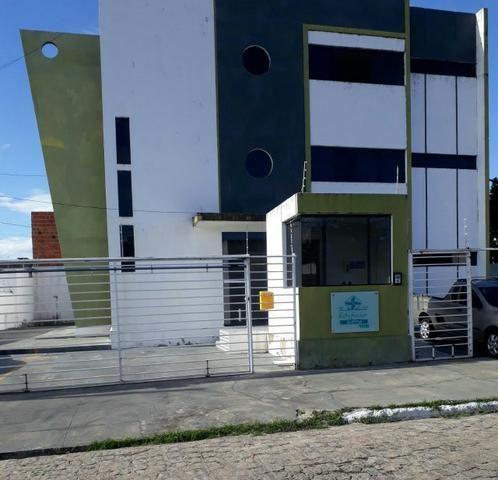 Excelente Apartamento Ed. Siena 1º Andar Murilópolis-Farol