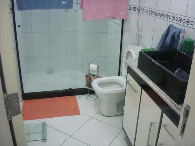 Tijuca 3 quartos com uma suite mobiliado - Foto 17