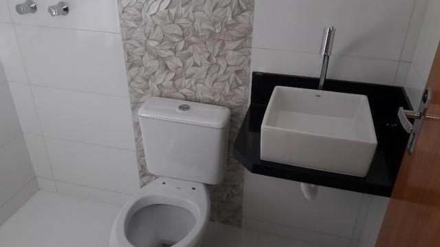 Apartamento V.Nsa.Sra das Graças - Próx. Colégio Pessoa - 03Q (1 S) - Acbto de 1ª - 300Mil - Foto 15