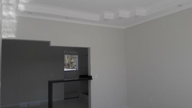 Apartamento V.Nsa.Sra das Graças - Próx. Colégio Pessoa - 03Q (1 S) - Acbto de 1ª - 300Mil - Foto 6