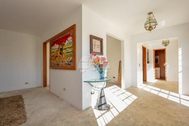 Casa à venda com 5 dormitórios em Xaxim, Curitiba cod:141203 - Foto 13