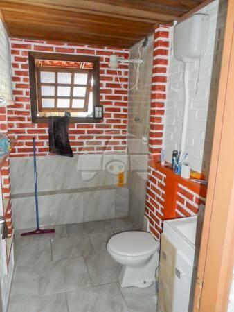 Casa à venda com 2 dormitórios em Pontal do sul, Pontal do paraná cod:139481 - Foto 5