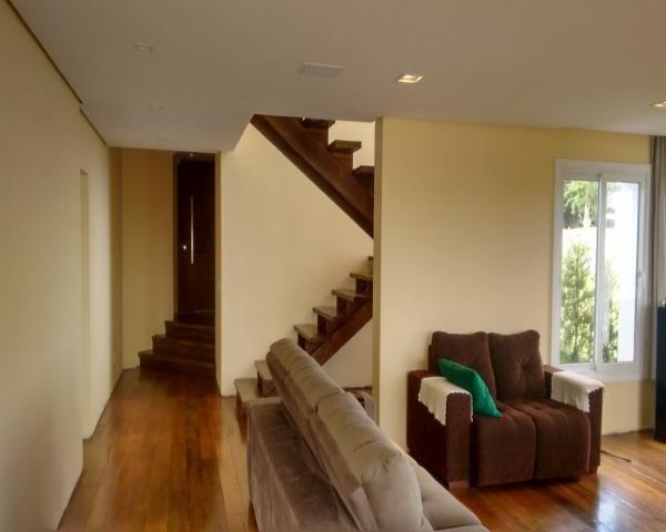 Casa em condomínio - lomba grande - novo hamburgo - rs - Foto 8