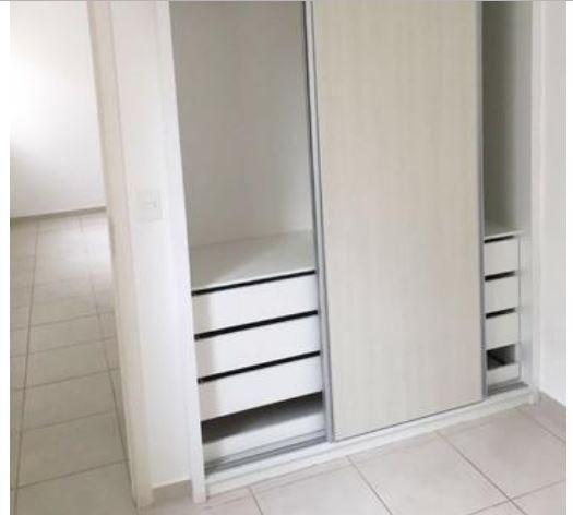 Apartamento à venda com 2 dormitórios em Cinquentenário, Belo horizonte cod:2141 - Foto 3