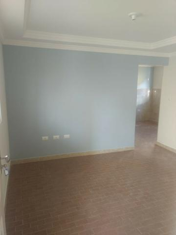 Apartamento em Bairro Novo - Foto 3