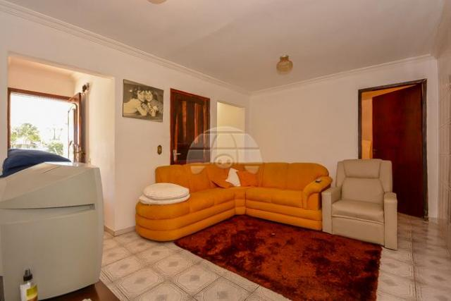 Casa à venda com 5 dormitórios em Xaxim, Curitiba cod:141203 - Foto 4