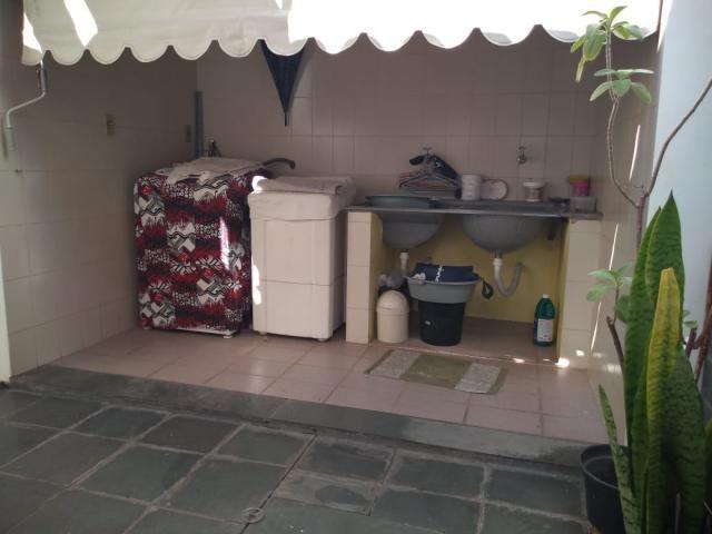 Excelente casa conjunto celso machado 03 qtos - Foto 15