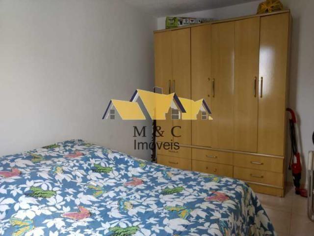 Apartamento à venda com 2 dormitórios em Cordovil, Rio de janeiro cod:MCAP20224 - Foto 10