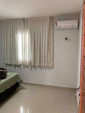 Linda Casa nova beira-mar Graçandu - Foto 12