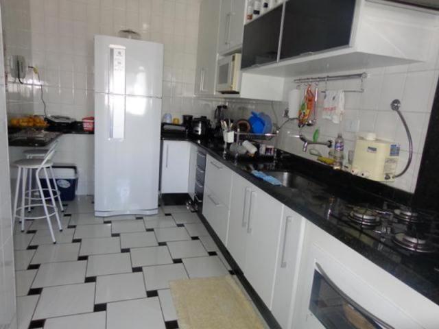 Apartamento à venda com 3 dormitórios cod:AP0422 - Foto 2