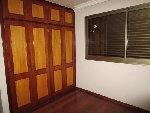 Cobertura à venda, 4 quartos, 4 vagas, gutierrez - belo horizonte/mg - Foto 7