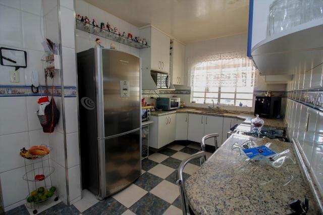 Casa à venda com 4 dormitórios em Glória, Belo horizonte cod:678740 - Foto 18
