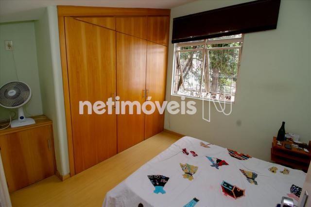 Apartamento à venda com 3 dormitórios em Sion, Belo horizonte cod:17221 - Foto 7