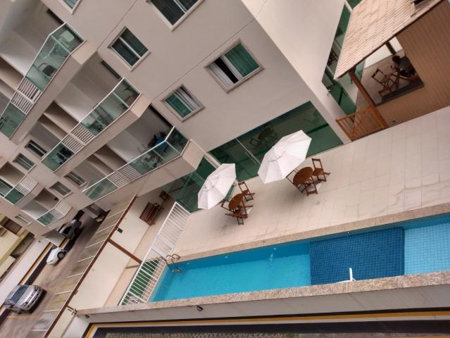 Apartamento no Independência  em Cachoeiro de Itapemirim - ES - Foto 3