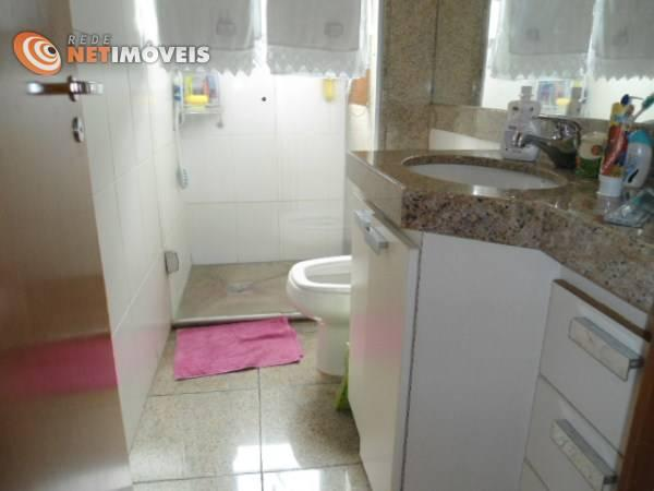 Apartamento à venda com 4 dormitórios em Gutierrez, Belo horizonte cod:443383 - Foto 12