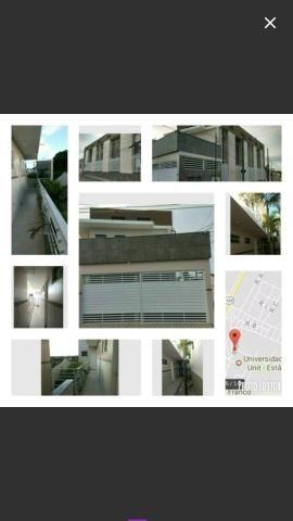 Alugo Apartamentos e Salas comerciais em Estancia Salas R$650,00/mês e Apt R$1.100/Mês - Foto 5