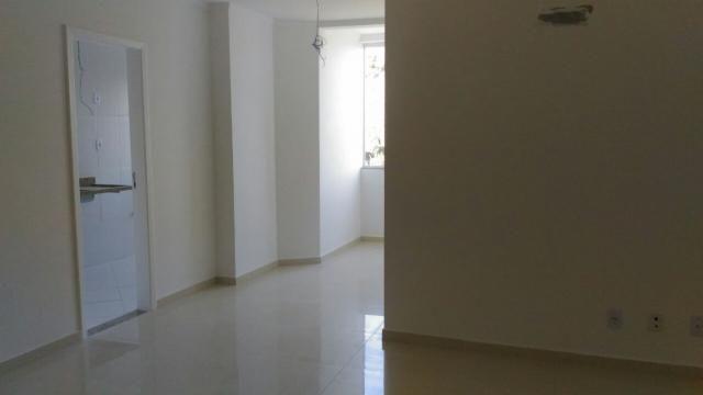 Apartamento no Paraiso  em Cachoeiro de Itapemirim - ES - Foto 10