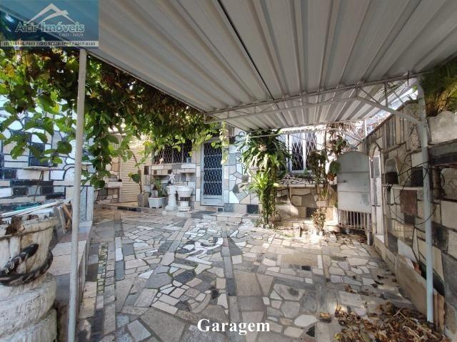 3 Casas mais 1 Loja ( Ao lado do Bar do Lilico ) - Foto 3