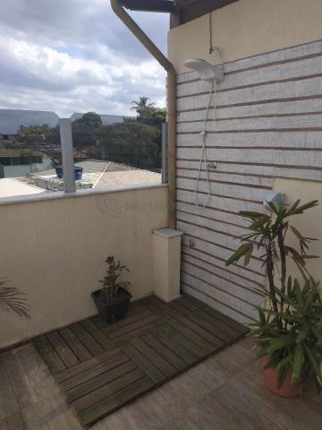 Apartamento à venda com 4 dormitórios em São joão batista, Belo horizonte cod:361445 - Foto 11
