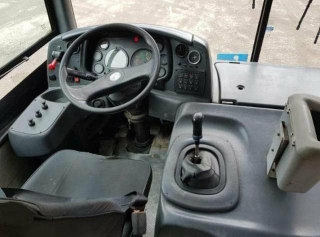 Vendo ônibus torino of 1418 - Foto 2