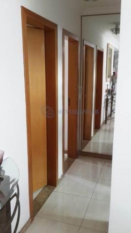 Apartamento à venda com 4 dormitórios em São joão batista, Belo horizonte cod:361445 - Foto 7