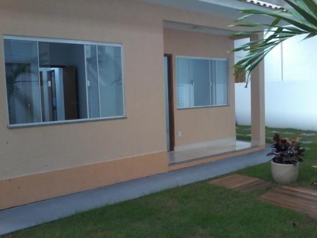 Casa 02 quartos s/01 suíte no bairro Iguaba- Com prestação a partir R$ 1.401,39 - Foto 5