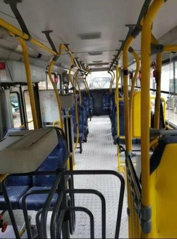 Vendo ônibus torino of 1418 - Foto 4