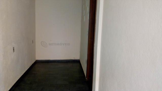 Casa à venda com 3 dormitórios em Pindorama, Belo horizonte cod:569036 - Foto 16