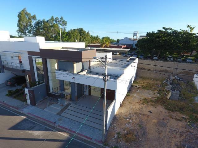 Casa Condomínio Sol Nascente Orla - 200 m² Venda - Foto 4