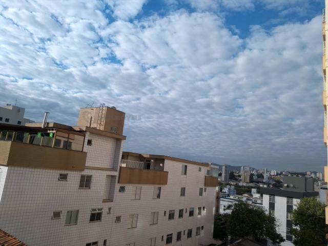 Casa à venda com 4 dormitórios em Padre eustáquio, Belo horizonte cod:426728