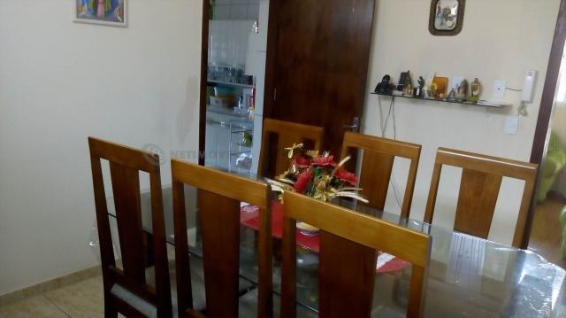 Casa à venda com 3 dormitórios em Pindorama, Belo horizonte cod:569036 - Foto 4