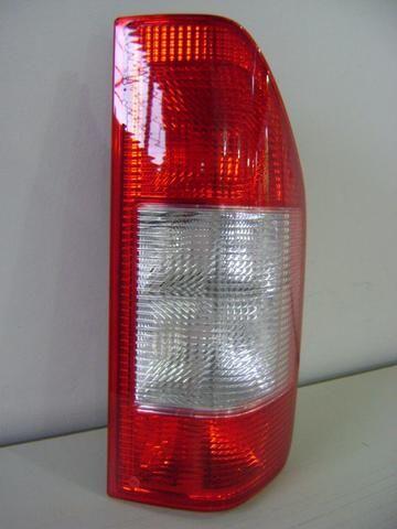Lanterna Sprinter 2004 2005 2006 2007 2008 2009 2010 2011, temos os 2 lados!!! - Foto 6