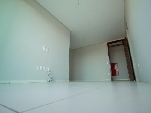 Apartamento residencial à venda, Pirajá, Juazeiro do Norte. - Foto 10