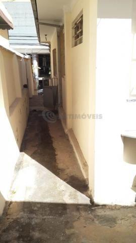 Casa à venda com 5 dormitórios em Lagoinha, Belo horizonte cod:689145 - Foto 8