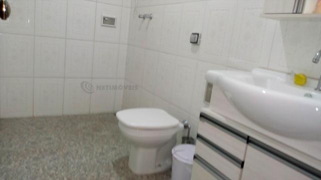 Casa à venda com 3 dormitórios em Pindorama, Belo horizonte cod:569036 - Foto 13