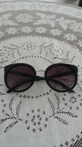 7c853c4f3 Óculos de sol com proteção UV - Bijouterias, relógios e acessórios ...