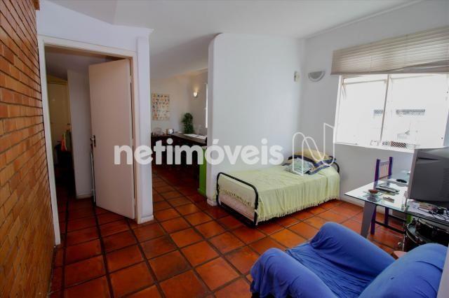 Apartamento à venda com 3 dormitórios em Sion, Belo horizonte cod:17221 - Foto 3