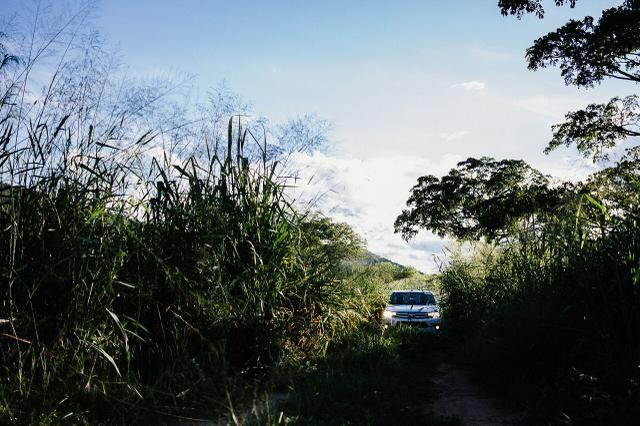 Magnífica fazenda 3.330 tarefas, a 23 km de jequié, br 116 na porta - Foto 8