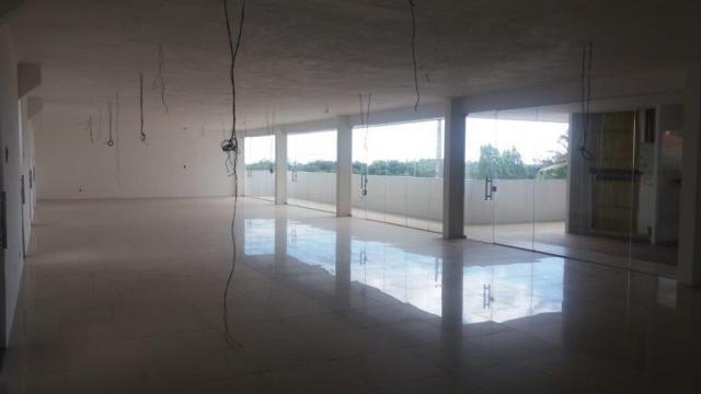 Loja para alugar, 40 m² por r$ 3.000,00/mês - calhau - são luís/ma - Foto 7