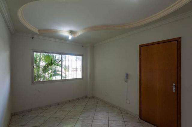 Casa à venda com 3 dormitórios em Nossa senhora de fátima, Goiânia cod:58338716 - Foto 13