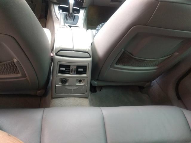 BMW 325i vendo troco financio - Foto 8