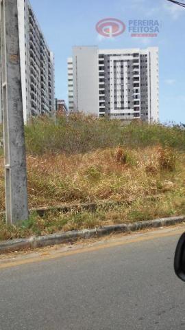 Terreno rural à venda, Jardim Renascença, São Luís. - Foto 3