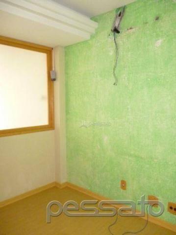 Sala à venda, 68 m² por r$ 298.000,00 - castelo branco - gravataí/rs - Foto 4