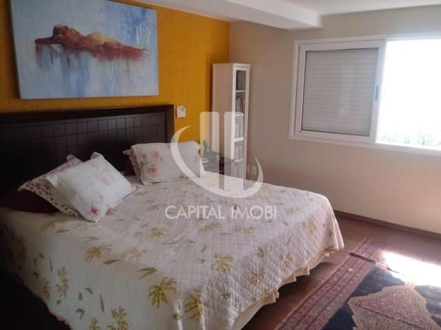 Casa à venda com 4 dormitórios em Lago norte, Brasília cod:IN4CS23837 - Foto 19