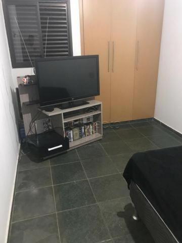 Apartamento para alugar com 1 dormitórios cod:L6803 - Foto 2