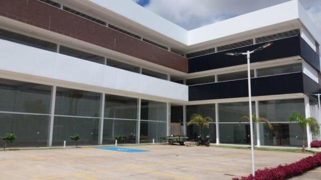 Loja para alugar, 40 m² por r$ 3.000,00/mês - calhau - são luís/ma - Foto 3